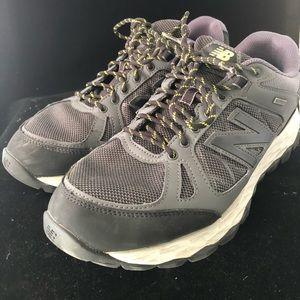 New Balance 1350 trail shoes